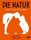 Die Natur, Peixe Dias, Maria Ana/Teixeira do Rosário, Ines, Beltz, Julius Verlag, EAN/ISBN-13: 9783407812148