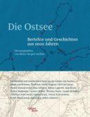 Die Ostsee, Galiani Berlin, EAN/ISBN-13: 9783869711751