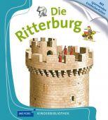 Die Ritterburg, Fischer Meyers, EAN/ISBN-13: 9783737370721