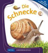 Die Schnecke, Fischer Meyers, EAN/ISBN-13: 9783737370998