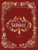 Die Sinne, Farinella, Matteo, Verlag Antje Kunstmann GmbH, EAN/ISBN-13: 9783956142963