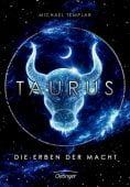 Die Sternen-Saga. Taurus, Templar, Michael, Verlag Friedrich Oetinger GmbH, EAN/ISBN-13: 9783789109492