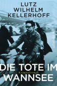 Die Tote im Wannsee, Ullstein Buchverlage GmbH, EAN/ISBN-13: 9783550050640