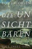 Die Unsichtbaren, Jacobsen, Roy, Verlag C. H. BECK oHG, EAN/ISBN-13: 9783406731839