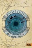 Die unwahrscheinliche Reise des Jonas Nichts, Freund, Wieland, Beltz, Julius Verlag, EAN/ISBN-13: 9783407823588