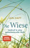 Die Wiese, Haft, Jan, Penguin Verlag Hardcover, EAN/ISBN-13: 9783328600664