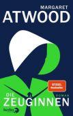 Die Zeuginnen, Atwood, Margaret, Berlin Verlag GmbH - Berlin, EAN/ISBN-13: 9783827014047