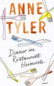 Dinner im Restaurant Heimweh, Tyler, Anne, Kein & Aber AG, EAN/ISBN-13: 9783036956886
