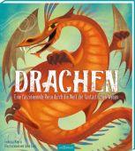 Drachen, Magrin, Federica, Ars Edition, EAN/ISBN-13: 9783845834252