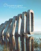 Dreamscapes, Die Gestalten Verlag GmbH & Co.KG, EAN/ISBN-13: 9783899552492