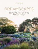 Dreamscapes, Takacs, Claire, DVA Deutsche Verlags-Anstalt GmbH, EAN/ISBN-13: 9783421041098