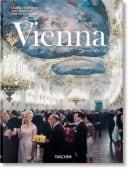 Wien. Portrait einer Stadt, Brandstätter, Christian/Hirsch, Andreas J/Koetzle, Hans-Michael, EAN/ISBN-13: 9783836581554