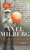 Düsternbrook, Milberg, Axel, Piper Verlag, EAN/ISBN-13: 9783492059480