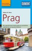 DuMont Reise-Taschenbuch Reiseführer Prag, Weiss, Walter M, Loose Verlag, EAN/ISBN-13: 9783770175307