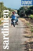 DuMont Reise-Taschenbuch Reiseführer Sardinien, Stieglitz, Andreas, DuMont Reise Verlag, EAN/ISBN-13: 9783616020921
