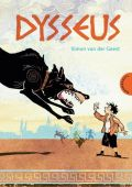Dysseus, Geest, Simon van der, Thienemann-Esslinger Verlag GmbH, EAN/ISBN-13: 9783522184724