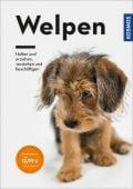 Welpen, Lübbe-Scheuermann, Perdita/Schöning, Dr Barbara/Falke, Kristina, EAN/ISBN-13: 9783440158494
