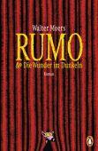 Rumo & die Wunder im Dunkeln, Moers, Walter, Penguin Verlag Hardcover, EAN/ISBN-13: 9783328601906