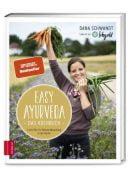 Easy Ayurveda - Das Kochbuch, ZS Verlag GmbH, EAN/ISBN-13: 9783965840027