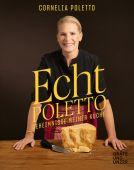 Echt Poletto, Poletto, Cornelia, Gräfe und Unzer, EAN/ISBN-13: 9783833874055