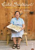 Echt Südtirol!, Höller, Mali, Christian Verlag, EAN/ISBN-13: 9783862440917