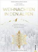 Weihnachten in den Alpen, Taschler, Herbert, Christian Verlag, EAN/ISBN-13: 9783959614894