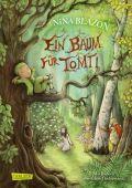 Ein Baum für Tomti, Blazon, Nina, Carlsen Verlag GmbH, EAN/ISBN-13: 9783551650184