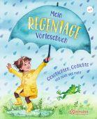 Mein Regentage-Vorlesebuch, Schütze, Andrea, Dressler Verlag, EAN/ISBN-13: 9783770702305