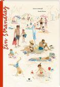 Ein Strandtag, Nikolova, Vessela, Bohem Press, EAN/ISBN-13: 9783959390767