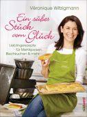 Ein süßes Stück vom Glück, Witzigmann, Véronique, Südwest Verlag, EAN/ISBN-13: 9783517088198