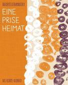 Eine Prise Heimat, Riva Verlag, EAN/ISBN-13: 9783868836066
