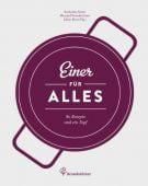 Einer für alles, Seiser, Katharina/Neunkirchner, Meinrad/Apolt, Thomas, Christian Brandstätter, EAN/ISBN-13: 9783850338080