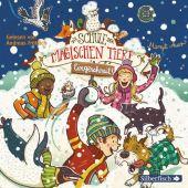 Eingeschneit! Ein Winterabenteuer, Auer, Margit, Silberfisch, EAN/ISBN-13: 9783745601138