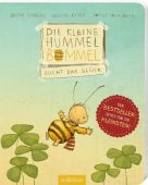 Die kleine Hummel Bommel sucht das Glück, Sabbag, Britta/Kelly, Maite, Ars Edition, EAN/ISBN-13: 9783845832234