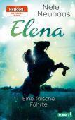 Elena - Eine falsche Fährte, Neuhaus, Nele, Planet!, EAN/ISBN-13: 9783522505574