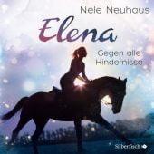Elena - Gegen alle Hindernisse, Neuhaus, Nele, Silberfisch, EAN/ISBN-13: 9783867422192