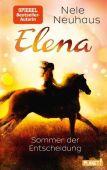 Elena - Sommer der Entscheidung, Neuhaus, Nele, Planet!, EAN/ISBN-13: 9783522505727