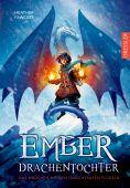Ember Drachentochter, Fawcett, Heather, Dressler Verlag, EAN/ISBN-13: 9783791501659