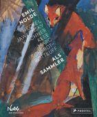 Emil Nolde als Sammler, Prestel Verlag, EAN/ISBN-13: 9783791357935