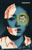 Insel der verlorenen Erinnerung, Ogawa, Yoko, Liebeskind Verlagsbuchhandlung, EAN/ISBN-13: 9783954381227