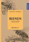 Bienen, Hainbuch, Friedrich, Franckh-Kosmos Verlags GmbH & Co. KG, EAN/ISBN-13: 9783440160428
