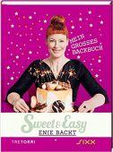 Sweet & Easy - Enie backt, Band 5, Meiklokjes, Enie van de, Tre Torri Verlag GmbH, EAN/ISBN-13: 9783960330974