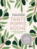 Tante Poppis Küche, Kechagia, Theopoula/Bousdoukou, Nikoletta, DuMont Buchverlag GmbH & Co. KG, EAN/ISBN-13: 9783832199494