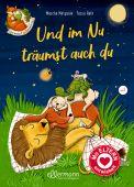 Der kleine Fuchs liest vor., Matysiak, Mascha, Dressler Verlag, EAN/ISBN-13: 9783770702466