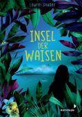 Insel der Waisen, Snyder, Laurel, Mixtvision Mediengesellschaft mbH., EAN/ISBN-13: 9783958541467