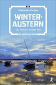 Winteraustern, Oetker, Alexander, Hoffmann und Campe Verlag GmbH, EAN/ISBN-13: 9783455009378