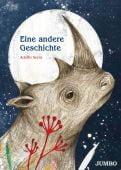 Eine andere Geschichte, Serra, Adolfo, Jumbo Neue Medien & Verlag GmbH, EAN/ISBN-13: 9783833741876