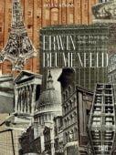Erwin Blumfeld, Dada Montages 1916-1933, Helen Adkins, Hatje Cantz, EAN/ISBN-13: 9783775721271
