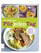 essen & trinken - Für jeden Tag, ZS Verlag GmbH, EAN/ISBN-13: 9783965840089