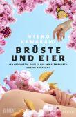Brüste und Eier, Kawakami, Mieko, DuMont Buchverlag GmbH & Co. KG, EAN/ISBN-13: 9783832183738